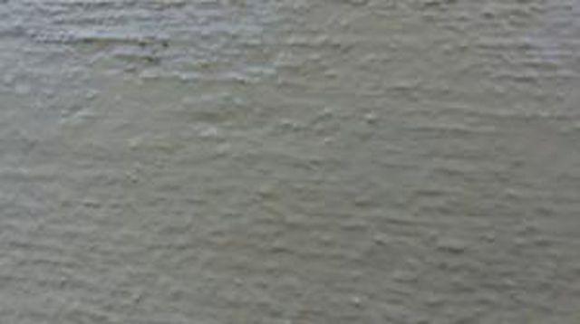Hurricanetrack.com Mark Sudduth Corpus/Oso Bay Cam 1 Harvey (2017)