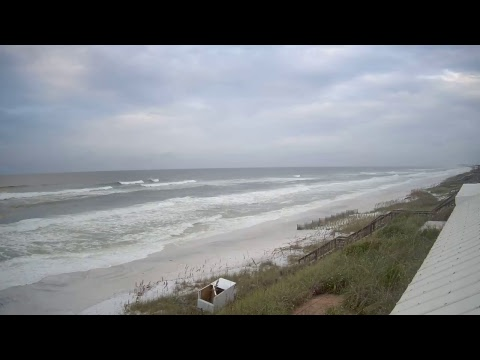 Vue on 30a Restauarnt Santa Rosa Beach Cam (2018) Approach