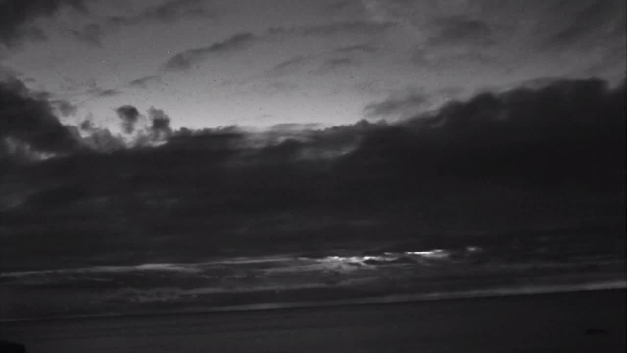 Baiting Hollow Beach, NY Henri (2021)